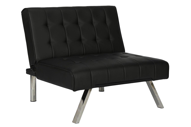 cheap sofa chair