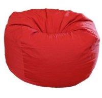 Wicker Patio Chair Cushions - Home Furniture Design