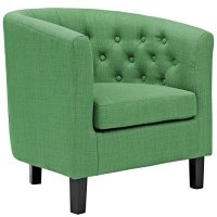 Green Living Room Chairs - Home Furniture Design