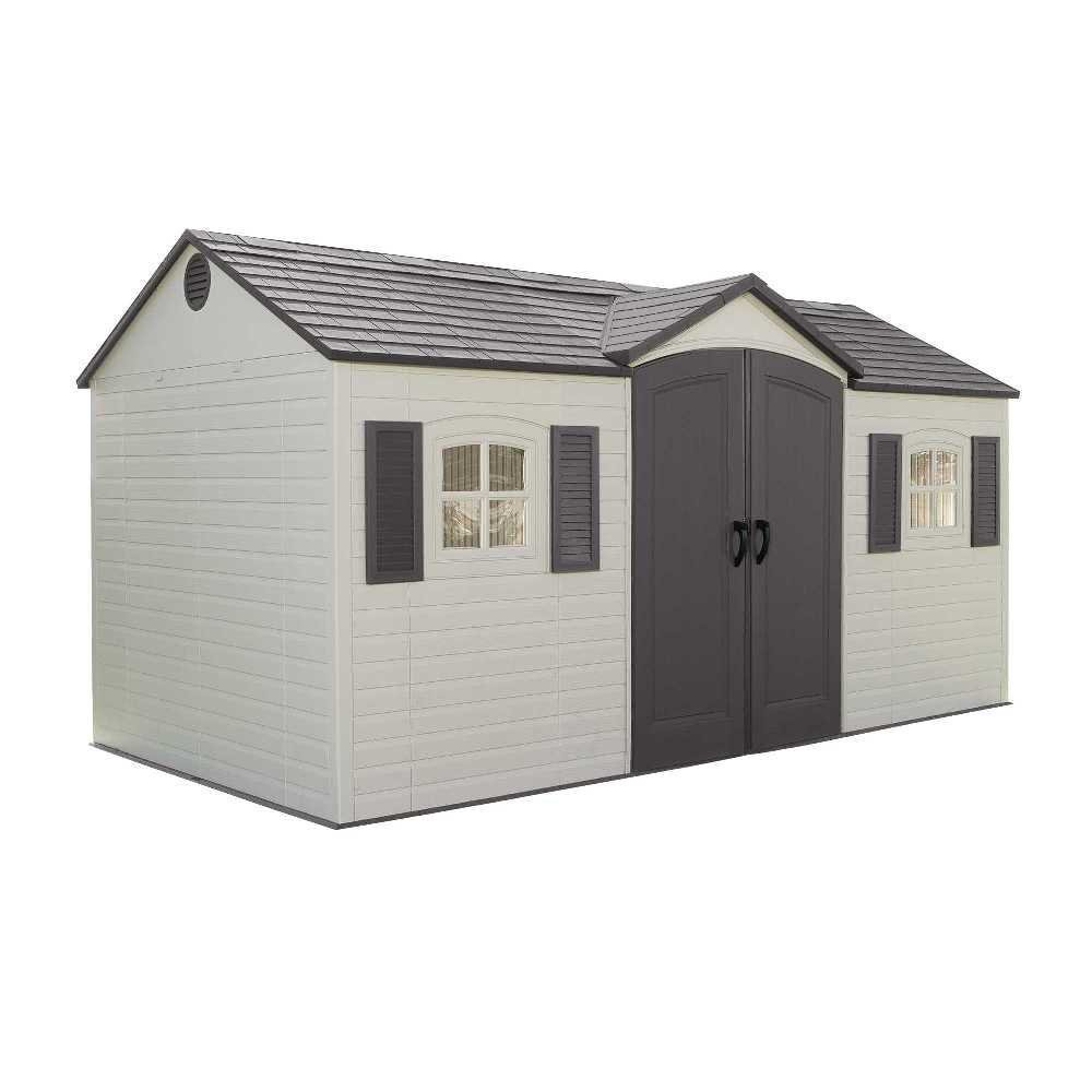 Outdoor Storage Sheds Home Depot Home Furniture Design