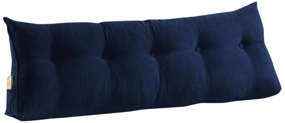 Back Support Reading Pillow Home Furniture Design