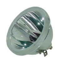 Osram PVIP Lamps - Stage Lighting Store