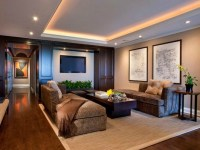 Ambient Lighting Interior Design | www.imgkid.com - The ...