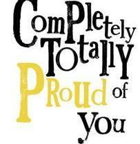 completely-proud-of-you-well-done-card-3001316-0-1344698261000