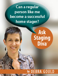 home stager success stories