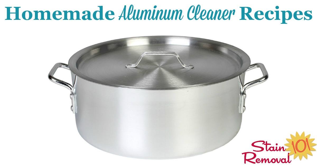 500X262Xhomemade-Aluminum-Cleaner-Facebook-Image.Jpg.Pagespeed.Ic.Dwfrey_Avn.Jpg