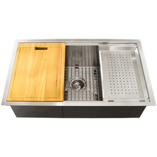 Kitchen Ideas Corian Sinks Design Enamel Home