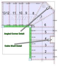 Alternating Tread Stair Calculator | Joy Studio Design ...