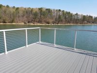 Cable Railing Systems: What's Cable Rail?
