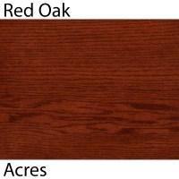 Red Oak Wood - StairSupplies
