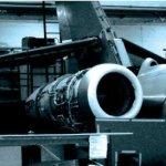 Fournisseur aeronautique