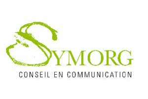 Agence Symorg