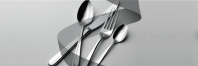 Catering Equipment Hire and Event Supplies | Stamford ...