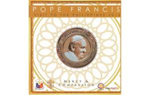 cicular-pope-francis-stamp