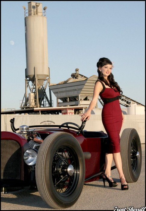 Free Wallpapers Cars And Beautiful Ladies Theme Tuesdays Classy Car Models Part 4 Stance Is
