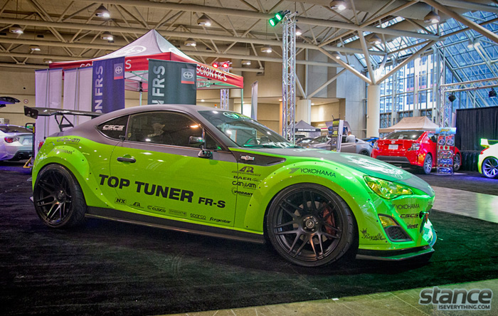 importfest_2013_preview_top_tuner_frs.jpg