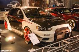 Osaka Auto Messe 2013 Photo Coverage (68)