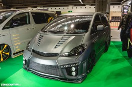 Osaka Auto Messe 2013 Photo Coverage (58)