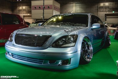 Osaka Auto Messe 2013 Photo Coverage (42)
