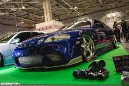 Osaka Auto Messe 2013 Photo Coverage (41)