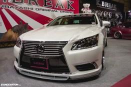 Osaka Auto Messe 2013 Photo Coverage (32)