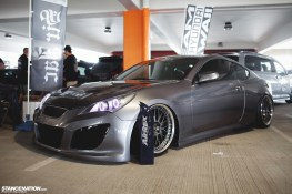 WekFest Hawaii Photo Coverage (46)