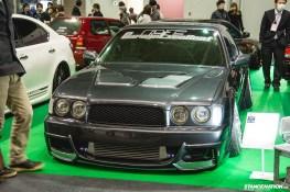 Osaka Auto Messe 2013 Photo Coverage (110)