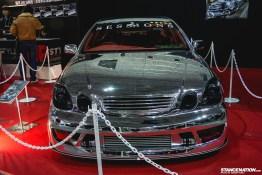 Osaka Auto Messe 2013 Photo Coverage (101)