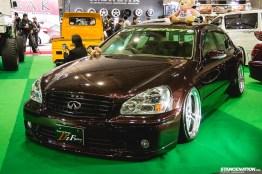 Osaka Auto Messe 2013 Photo Coverage (97)