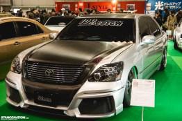Osaka Auto Messe 2013 Photo Coverage (90)