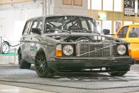 Bilsport Performance & Custom Motor Show Photo Coverage. (83)