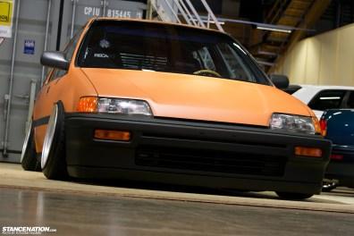 Bilsport Performance & Custom Motor Show (10)