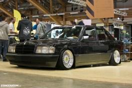 Bilsport Performance & Custom Motor Show (15)