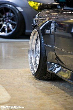 Bilsport Performance & Custom Motor Show Photo Coverage. (72)