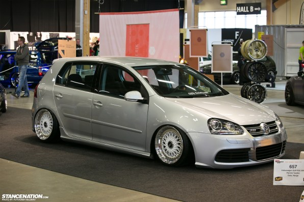 Bilsport Performance & Custom Motor Show (21)