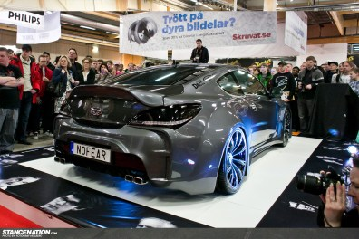 Bilsport Performance & Custom Motor Show (26)