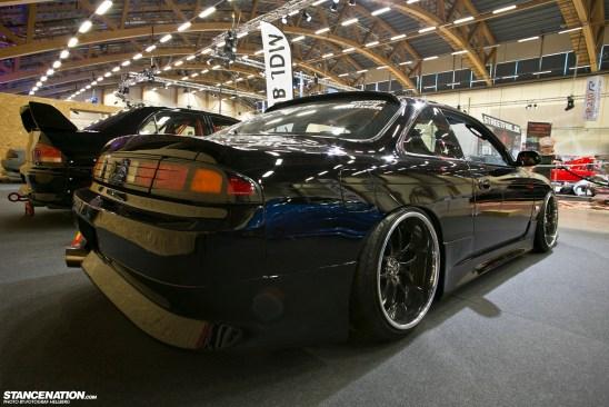 Bilsport Performance & Custom Motor Show Photo Coverage. (61)