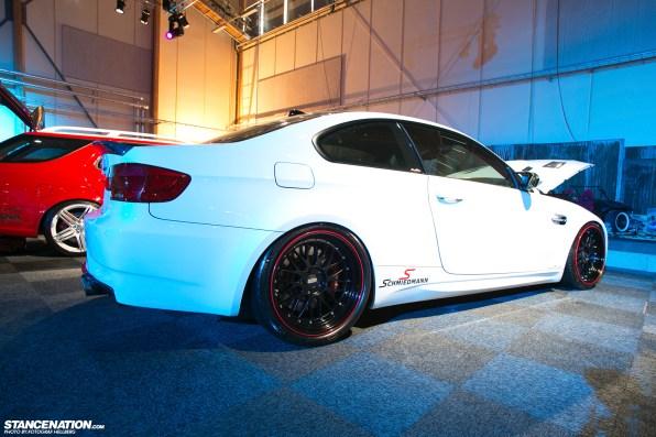 Bilsport Performance & Custom Motor Show Photo Coverage. (57)
