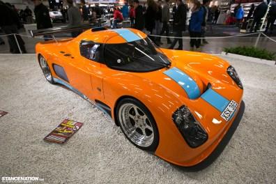 Bilsport Performance & Custom Motor Show Photo Coverage. (47)