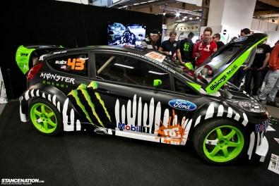 Bilsport Performance & Custom Motor Show Photo Coverage. (43)