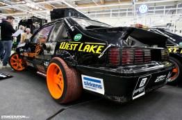 Bilsport Performance & Custom Motor Show (55)