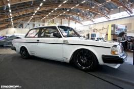 Bilsport Performance & Custom Motor Show (58)