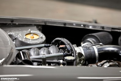 Bilsport Performance & Custom Motor Show Photo Coverage. (26)