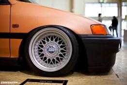 Bilsport Performance & Custom Motor Show (72)