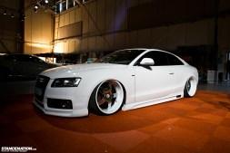Bilsport Performance & Custom Motor Show (83)
