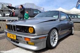Duits Autosport Festival Photo Coverage (46)