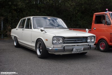 Mikami-Auto-Old-Car-Meet-Photo-Coverage-28