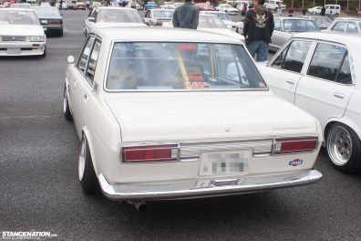 Mikami Auto Old Car Meet Photo Coverage (82)