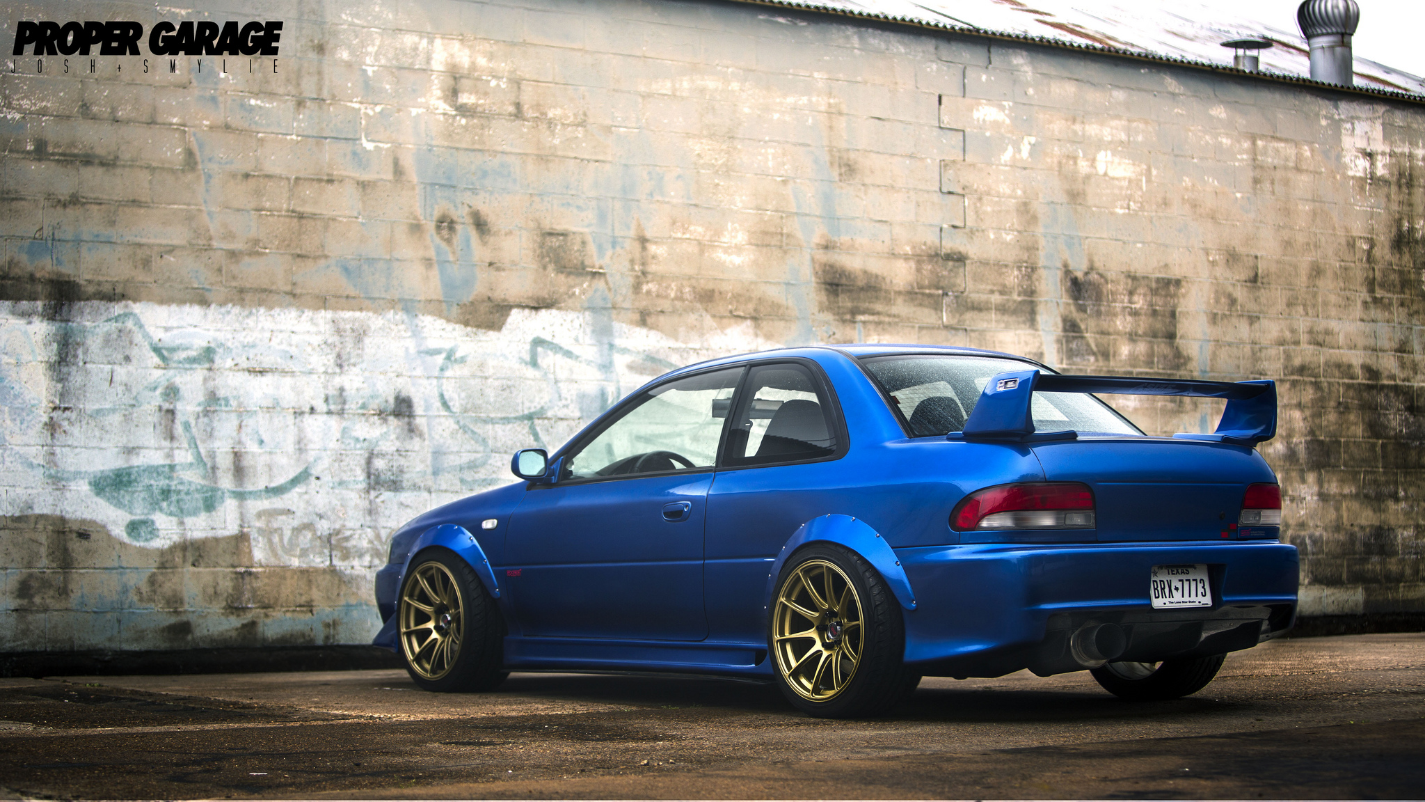 Widebody Drift Car Wallpaper Beautiful Gc8 Stancenation Form Gt Function