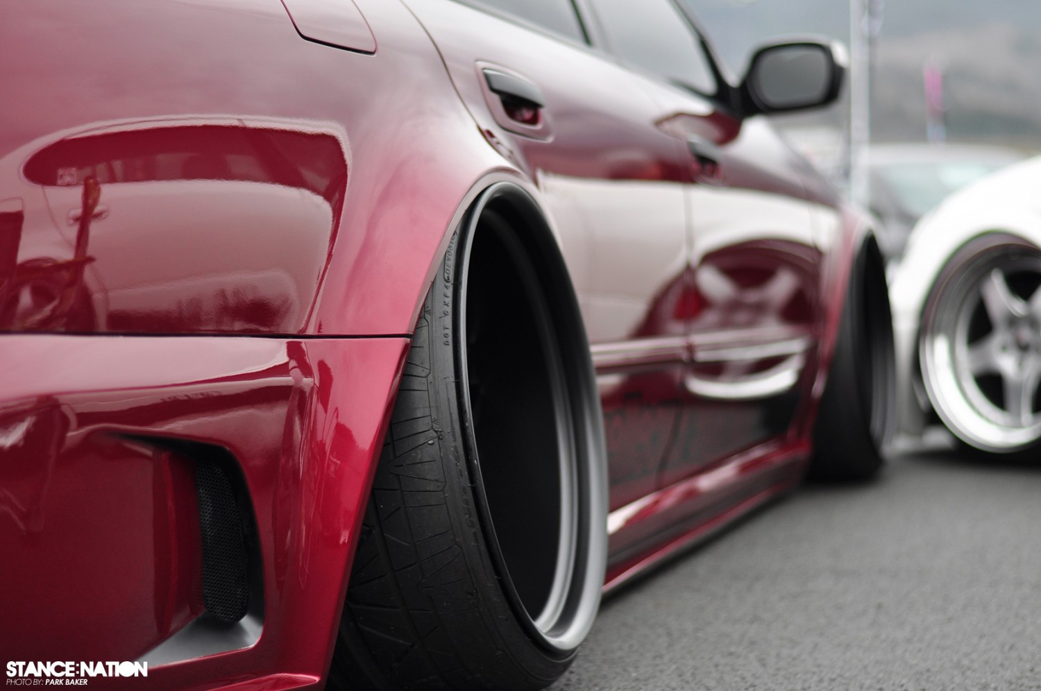 Vip Cars Hd Wallpaper Talk About Aggressive Fitment Stancenation Form